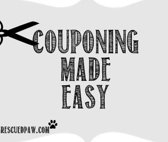 How to Coupon… You Can Do It!!