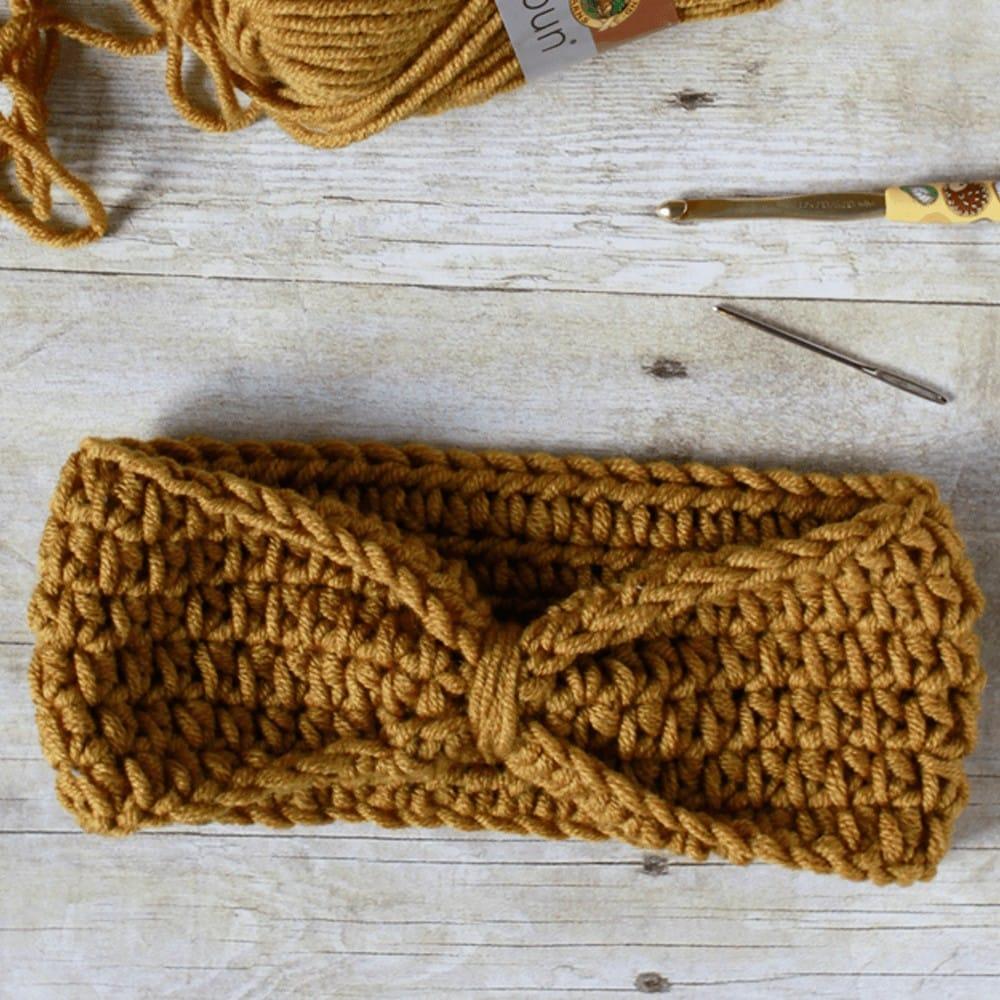 Free Cat Ear Pattern | Crochet headband, Cat headband, Crochet headband  pattern | 1000x1000