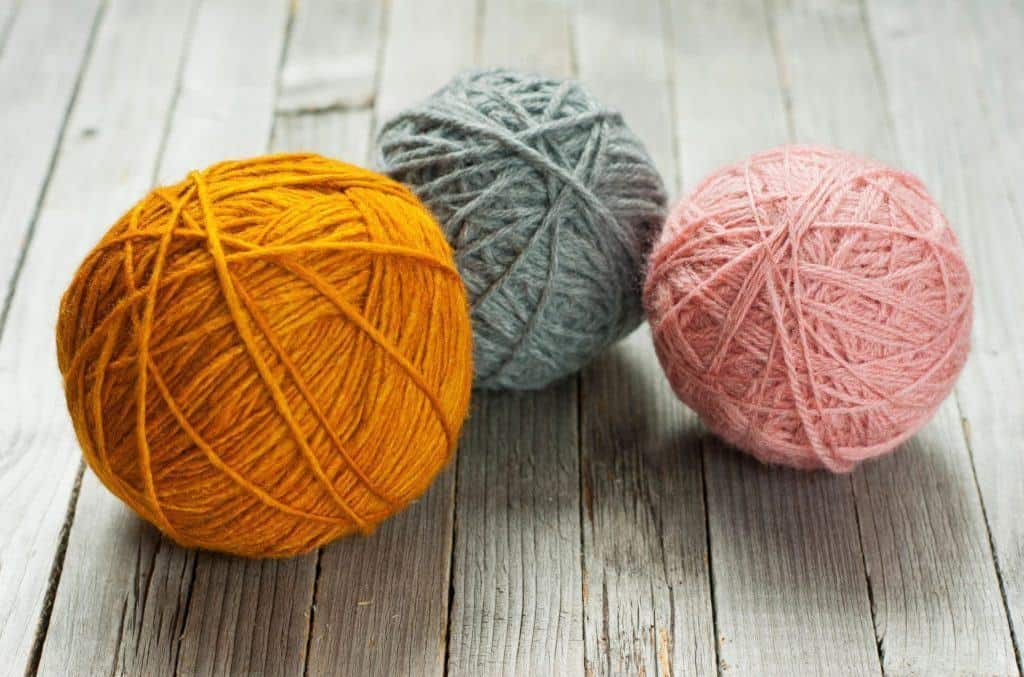 Learn all about Gauge in Crochet with Easy Crochet. www.easycrochet.com