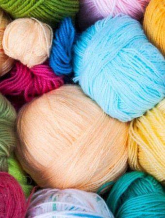 What is Gauge in Crochet?