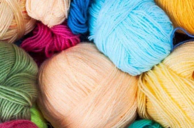 What is Gauge in Crochet?