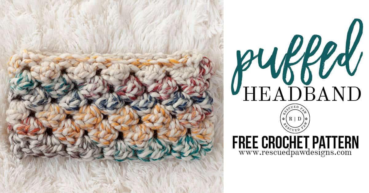 311900c7955 Diagonal Beanie Crochet Pattern - Free Crochet Beanie Hat