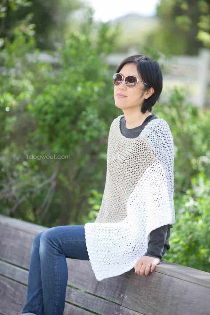 Free Striped Knit Patterns. Knit Patterns to Try Today! If you love simple and stripes then these knit patterns are for you! <3