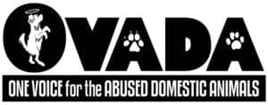 Ovada Logo