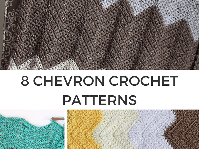 Rescued Paw Designs Crochet Free Crochet Patterns Crochet
