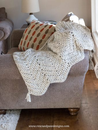 Free Crochet Blanket Patterns Crochet Baby Blanket Patterns More