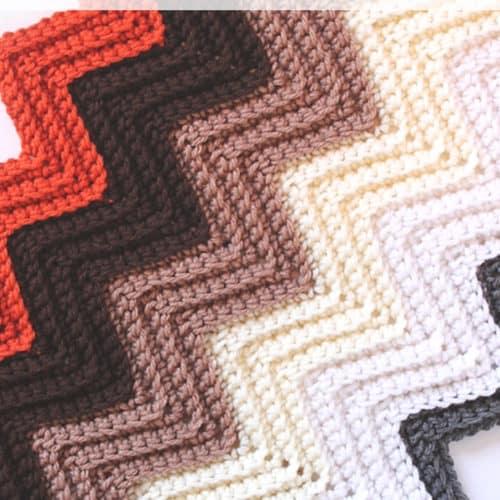 Free Crochet Blanket Patterns Crochet Baby Blanket Patterns Throws