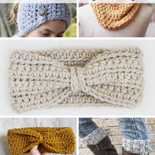 Hats Headwear Archives Rescued Paw Designs Crochet