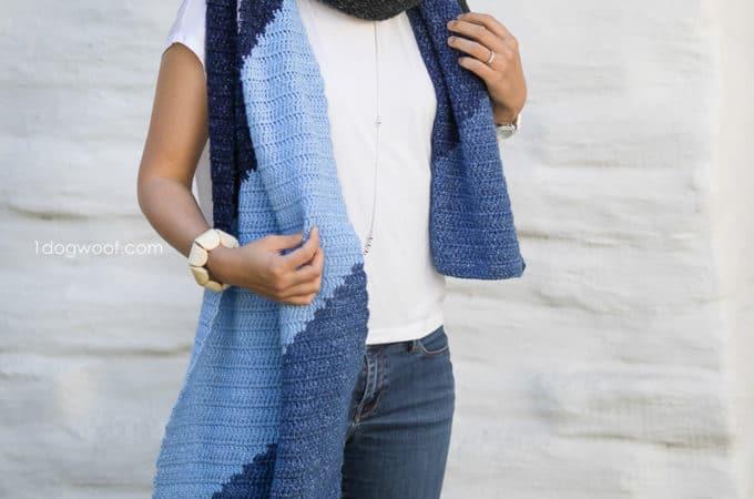 5 Crochet Patterns Using Jeans Yarn Rescuedpawdesigns Com