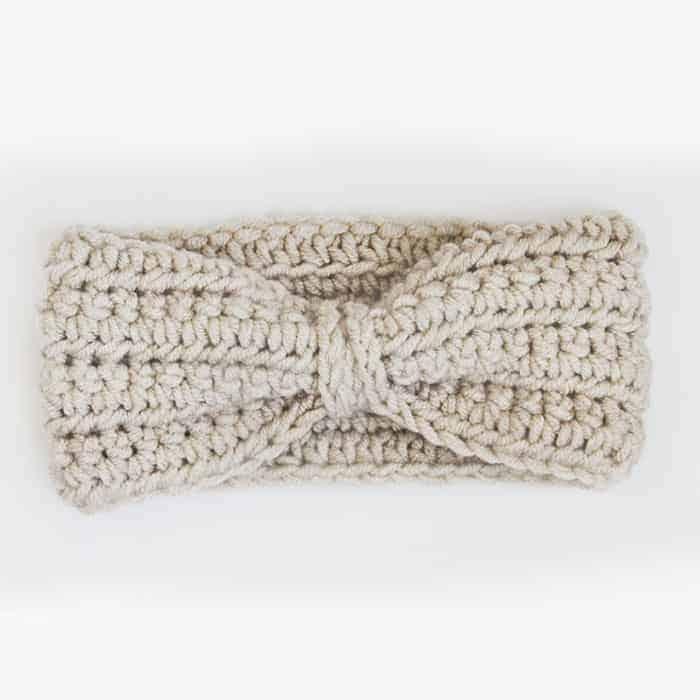 Baby Girls Toddler adult Crochet Hair Head Band Headband buy 3 get  one free
