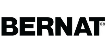 Bernat Brand Yarn