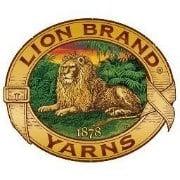 Lion Brand Brand Yarn