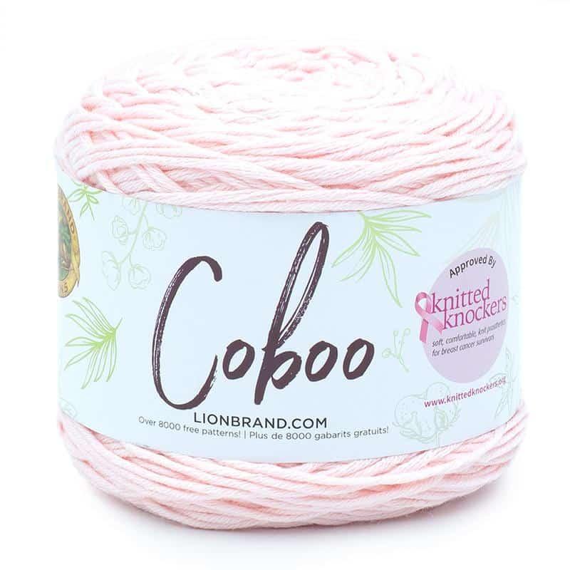 Coboo Yarn