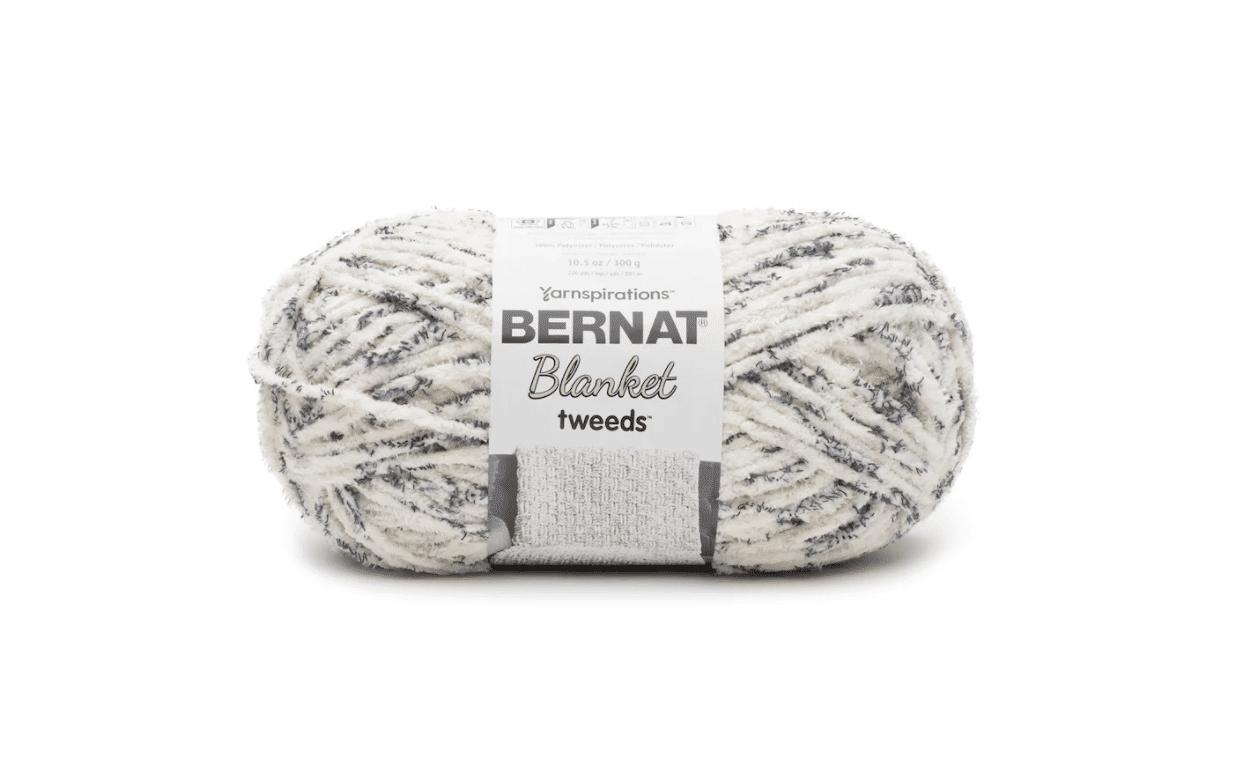Blanket Yarn