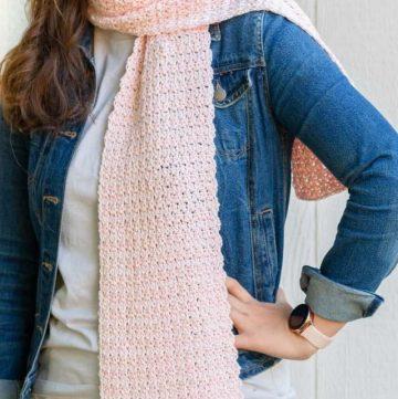 cropped-Crochet-Griddle-Scarf-Pattern-4.jpg