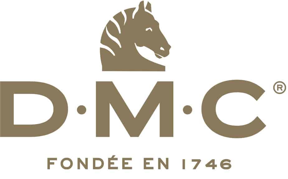 DMC Brand Yarn