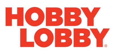 Hobby Lobby Brand Yarn