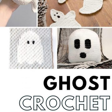 cropped-Ghost-Crochet-Patterns-scaled-1.jpg